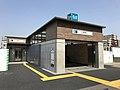 Minami-sunamachi-station-Exit3.jpg