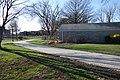 Mineola Memorial Pk td 71.jpg