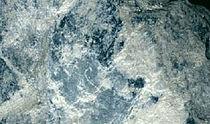 Mineraly.sk - mastenec.jpg