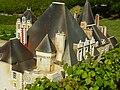 Mini-Châteaux Val de Loire 2008 071.JPG