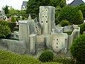 Mini-Châteaux Val de Loire 2008 131.JPG