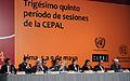 Ministra de Relaciones Exteriores participa en seminario sobre desafíos de la integración regional (14130012301).jpg