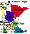 MinnesotaRegions.png