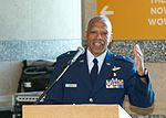 Minnesota National Guard promotes its first African American general 140818-Z-BC699-229.jpg