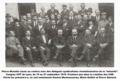 Minoritaires CGT Lyon 1919.png
