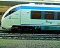 Minuetto MD049 Cagliari.jpg