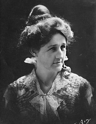 Miriam A. Ferguson - Image: Miriam A. Ferguson