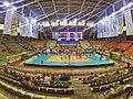 Mirpur Indoor Stadium, Dhaka.jpeg