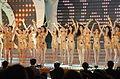 Miss Korea 2012 (011).jpg