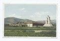 Mission San Antonio De Pala, California (NYPL b12647398-74306).tiff