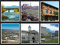 Missoula Collage Wikipedia 3.jpg