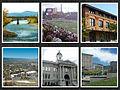 Missoula Collage Wikipedia 3.jpg