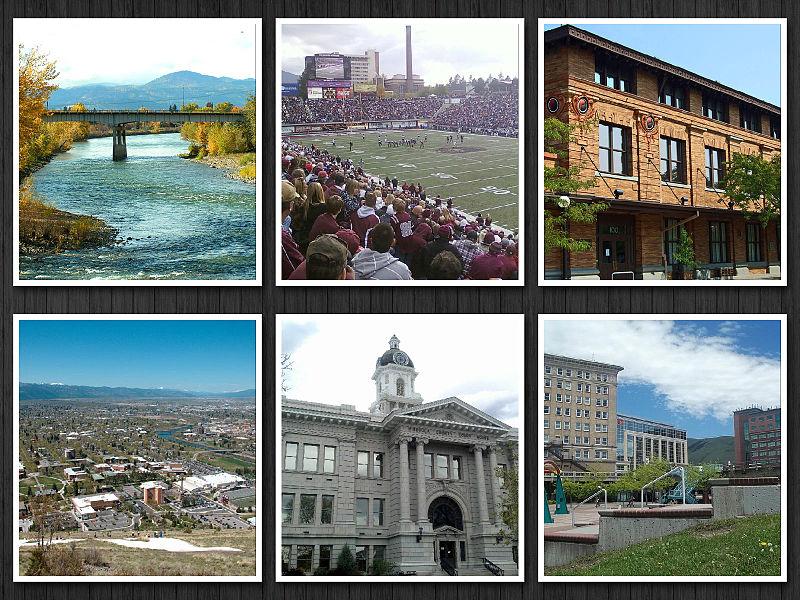 File:Missoula Collage Wikipedia 3.jpg