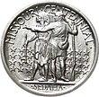 Missouri centennial half dollar commemorative reverse.jpg