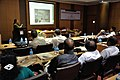 Mita Chakrabarty - Presentation - VMPME Workshop - Science City - Kolkata 2015-07-15 8618.JPG
