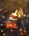 Mitjens Henriette Catharina Anhalt-Dessau@Weimar Schlossmuseum.JPG