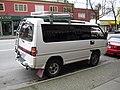 Mitsubishi Delica (3096565958).jpg