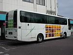 MiyagiTransportation KC-LV782R1 No.6662 Ria Umineko.jpg