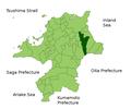 Miyako in Fukuoka Prefecture.png
