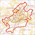 Mk Frankfurt Karte Niederursel.png