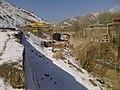 Mobarak Abad bridge پل مبارک آباد - panoramio.jpg