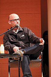 Singles moby Moby discography