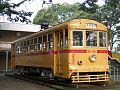 Model 6000 of Toei Transportation(6191).jpg