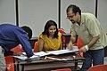 Modern Display Techniques Training - NCSM - Kolkata 2010-11-15 7886.JPG