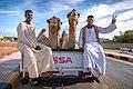 Mohamed Abdelzaher - Wiki Loves Africa (9).jpg