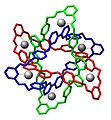 Molecular Borromean Rings Atwood Stoddart commons.jpg