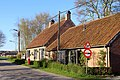 Molenaarshuis met schuur - Meersel-Dreef - Meersel 13.jpg