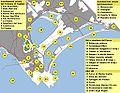 Molentargius map g1.jpg