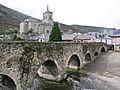 Molinaseca puente romano.jpg