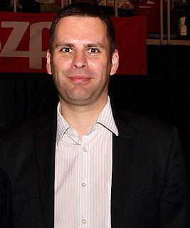 Csaba Molnár Hungarian politician
