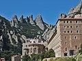 Monasterio de Montserrat (7859080744).jpg