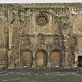 Monasterio de San Juan (Burgos). Iglesia.jpg