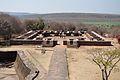 Monastery 51 - Sanchi Hill 2013-02-21 4515.JPG