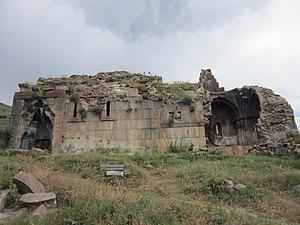Monastery Neghuts 149.jpg