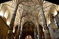 Monastery of Jerónimos (40559255503).jpg