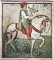 Monatsbild Maria del Castello April.JPG