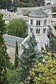 Monestir de Sant Pere de Galligants 02.jpg