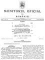 Monitorul Oficial al României. Partea I 1998-04-23, nr. 161.pdf