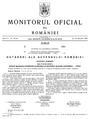 Monitorul Oficial al României. Partea I 1999-02-25, nr. 78bis.pdf