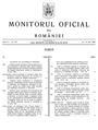 Monitorul Oficial al României. Partea I 1999-07-15, nr. 337.pdf