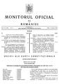 Monitorul Oficial al României. Partea I 2005-01-04, nr. 8.pdf