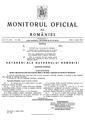 Monitorul Oficial al României. Partea I 2005-04-05, nr. 285.pdf