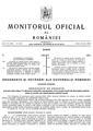 Monitorul Oficial al României. Partea I 2005-07-22, nr. 654.pdf