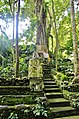 Monkey Forest Ubud, Indonesia - panoramio (7).jpg