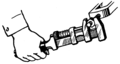 Monkey Wrench (PSF).png