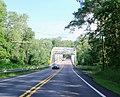 Monocacy River Crossing - panoramio.jpg